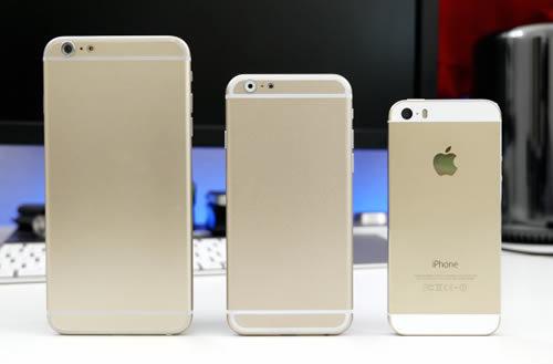 アイフォン6.jpg